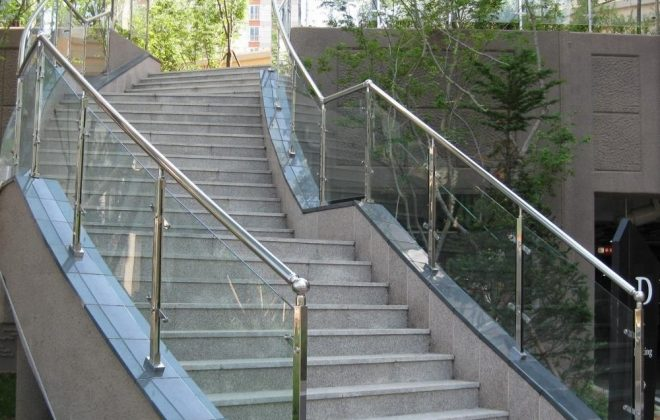 SUS304-stainless-steel-veranda-handrail-series-on