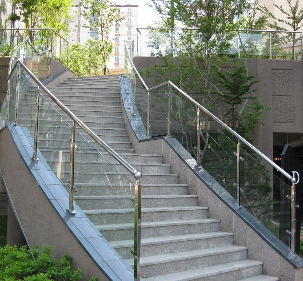 SUS304-stainless-steel-veranda-handrail-series-on
