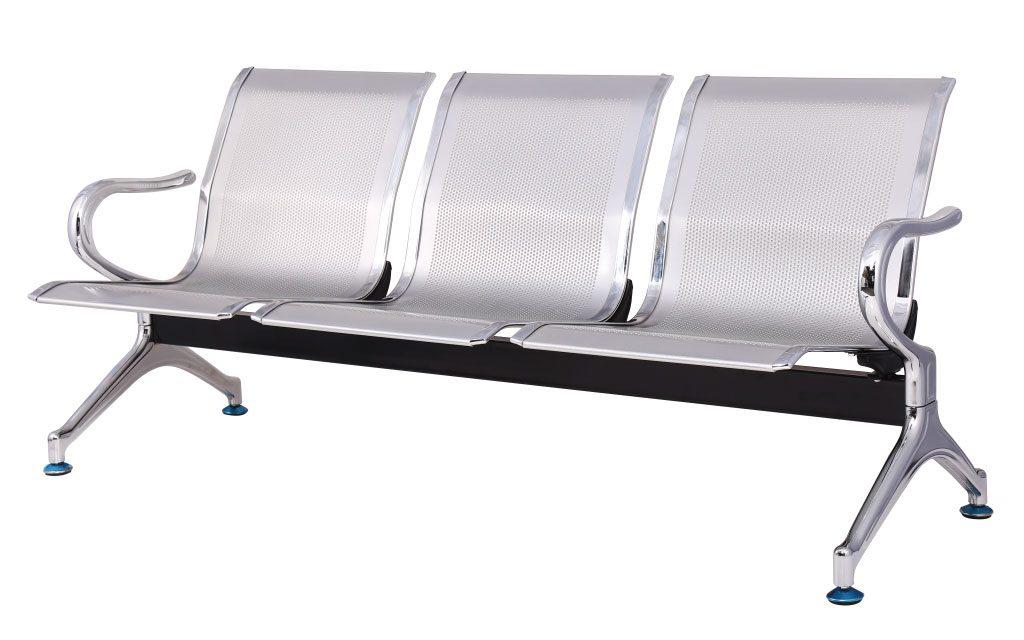 Public-Seating-01