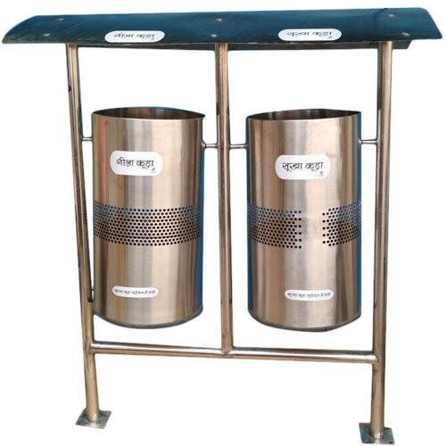 ss-dustbin-500x500